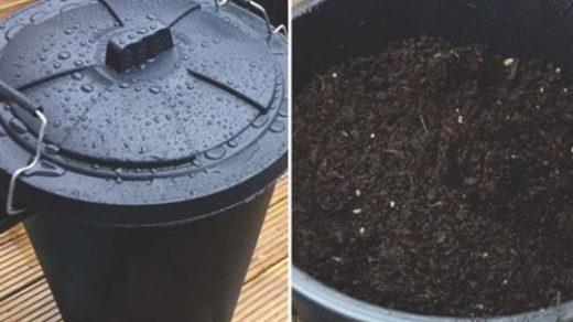 قیمت آزمایش خاک